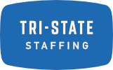 Tri-State Staffing | High Plains Rural Nursing